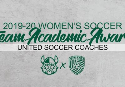 United Soccer Coaches honors CSU Women's Soccer