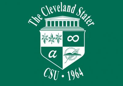 The Cleveland Stater front page podcast
